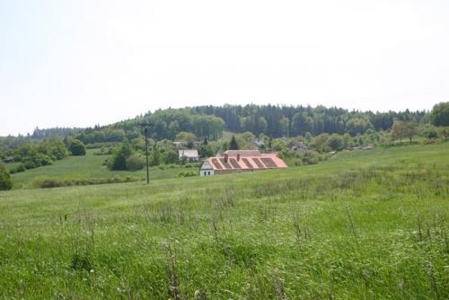Horní Novosedly